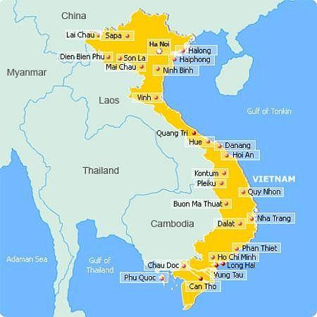 vietnam-map0