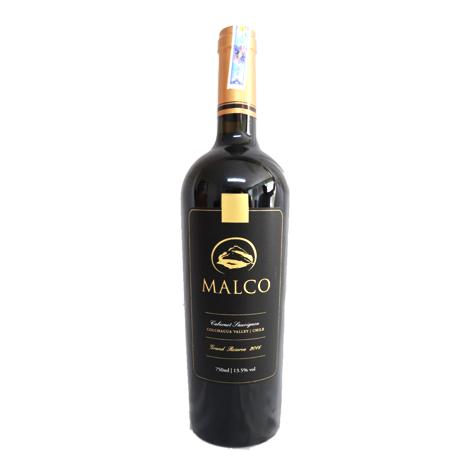 MALCO-GRAND-RESERVE-CABERNET-SAUVIGNON-2016-1