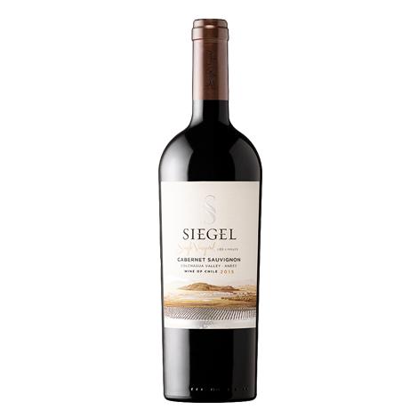 SIEGEL-SINGLE-VINYARD-2014-750ml-1