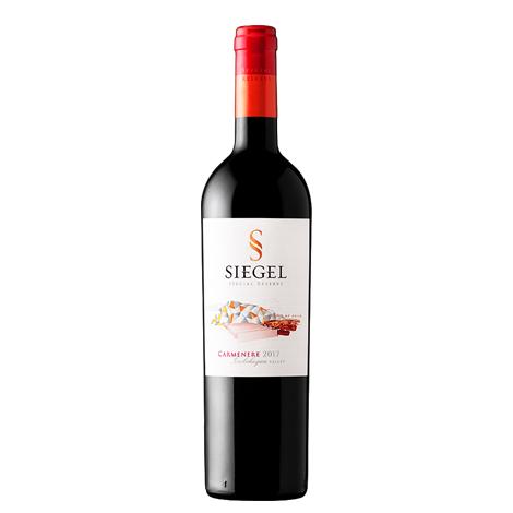 SIEGEL-SPECIAL-RESERVE-Carmenere-2016-750ml-1