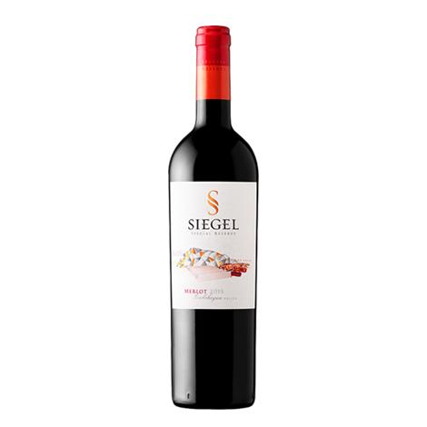 SIEGEL-SPECIAL-RESERVE-MERLOT-2014-–-750ML-1