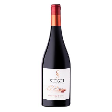 SIEGEL-SPECIAL-RESERVE-Pinot-Noir-2016-750ml-1
