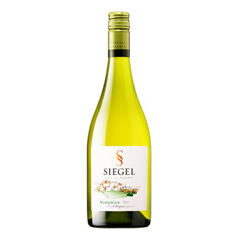 SIEGEL-SPECIAL-RESERVE-Viognier-2017-750ml-1