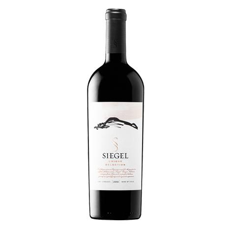 SIEGEL-UNIQUE-SELECTION-2013-750ml-1