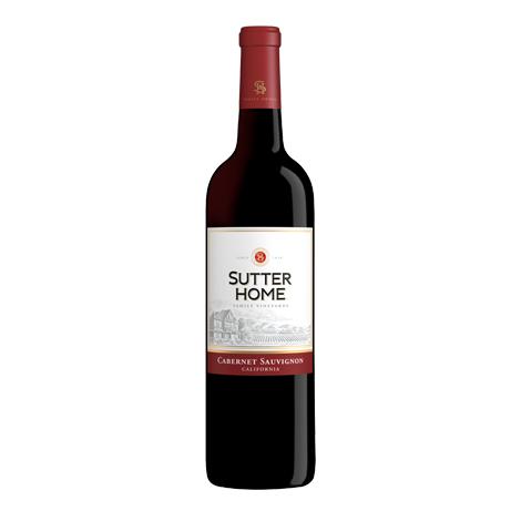 SUTTER-HOME-CABERNET-SAUVIGNON-750ML-1