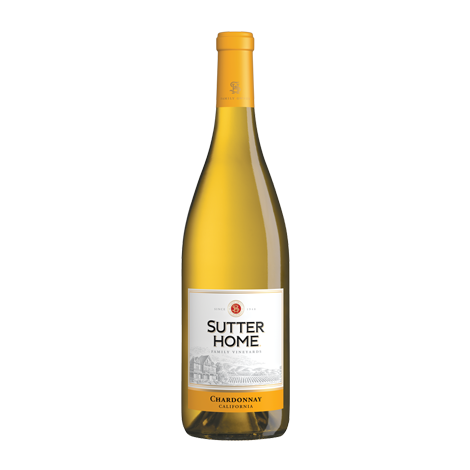 SUTTER-HOME-CHARDONNAY-750ML-1
