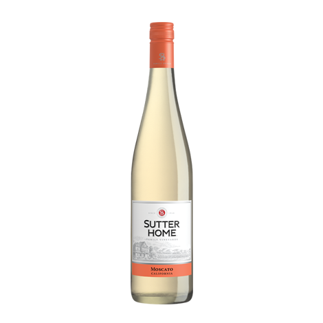 SUTTER-HOME-MOSCATO-750ML-1
