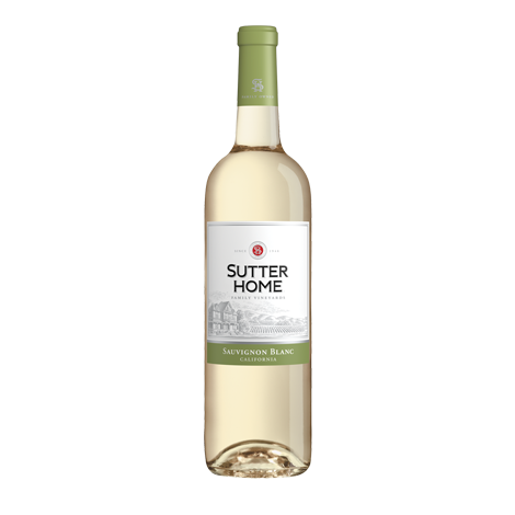 SUTTER-HOME-SAUVIGNON-BLANC-750ML-1
