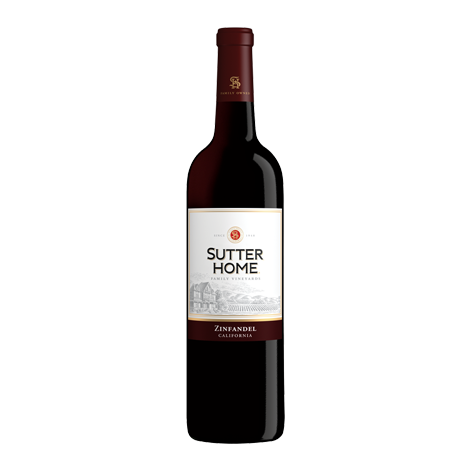 SUTTER-HOME-ZINFANDEL-750ML-1