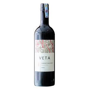veta-cabernet-sauvignon-2
